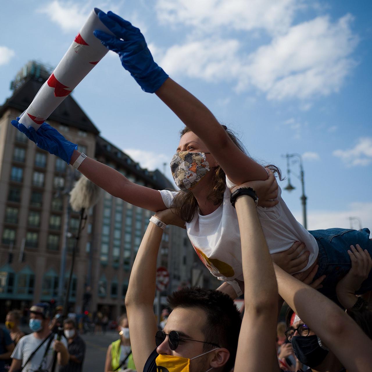 Itt és más: 150 kortárs élmény 15 nap alatt a Budapesti Őszi Fesztiválon